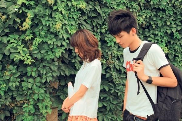 北京我主良缘婚恋案例解析:女性年龄成难脱单罪魁祸首?