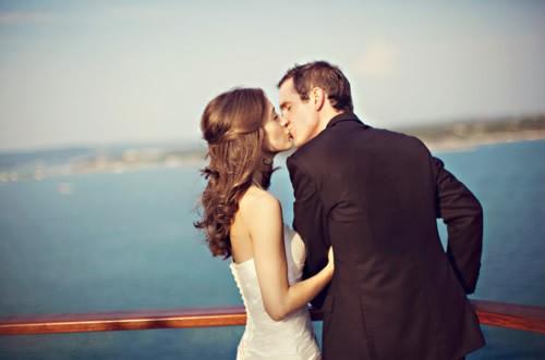 深圳我主良緣分享夫妻相處之道:少做三件事,婚姻更美滿