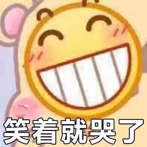江西1.jpg