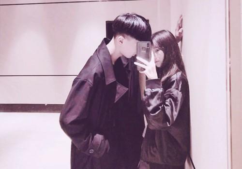 女生相亲时不喜欢油腻男生,上海我主良缘教你避免油腻