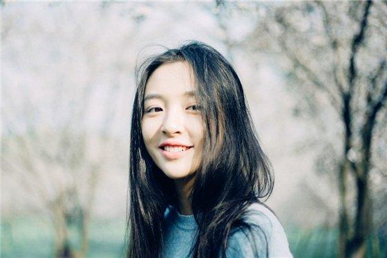 上海我主良缘:爱情出现潜在威胁要如何应对?