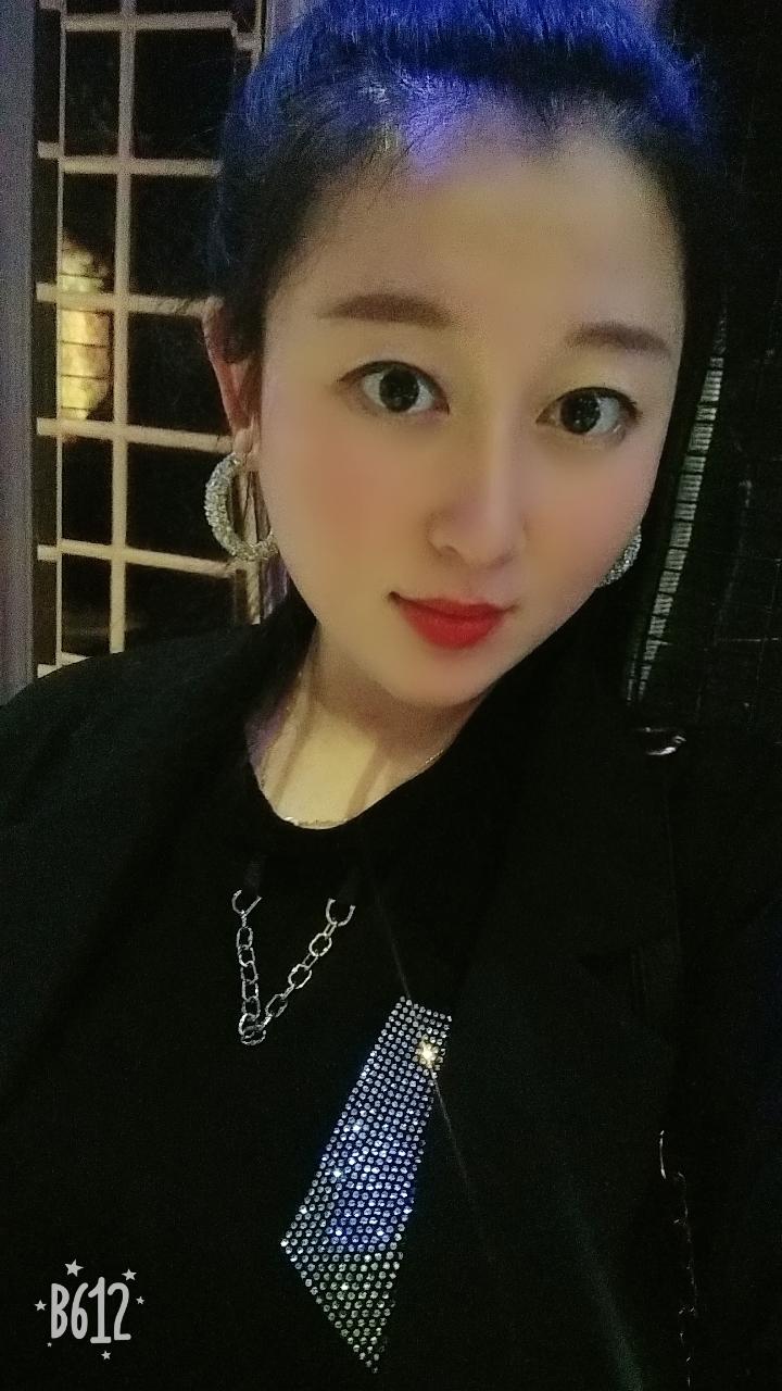刘姣阳的照片