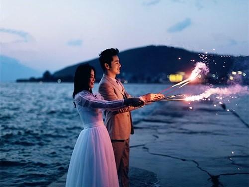 上海我主良緣在上海征婚網答疑:戀愛越久他對你越不上心?