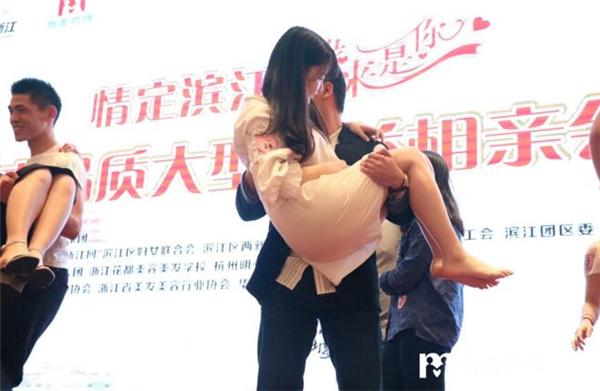 杭州 拥抱、.jpg