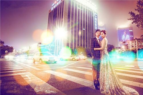 年终婚恋交友存在哪些难点?广州我主良缘有线下活动吗?