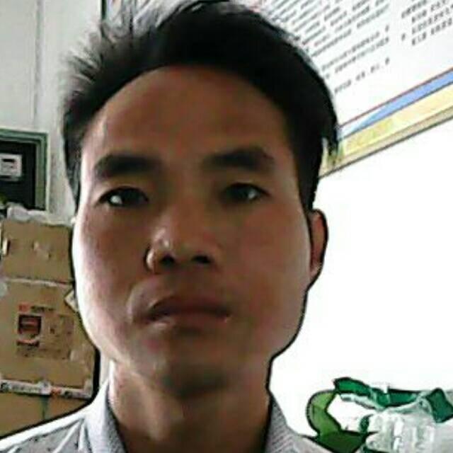 会员817528059的照片