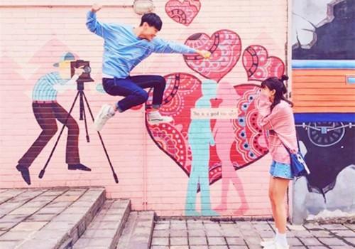 黃磊孫莉教育方式引熱議:教育子女,夫妻應扮演什么角色