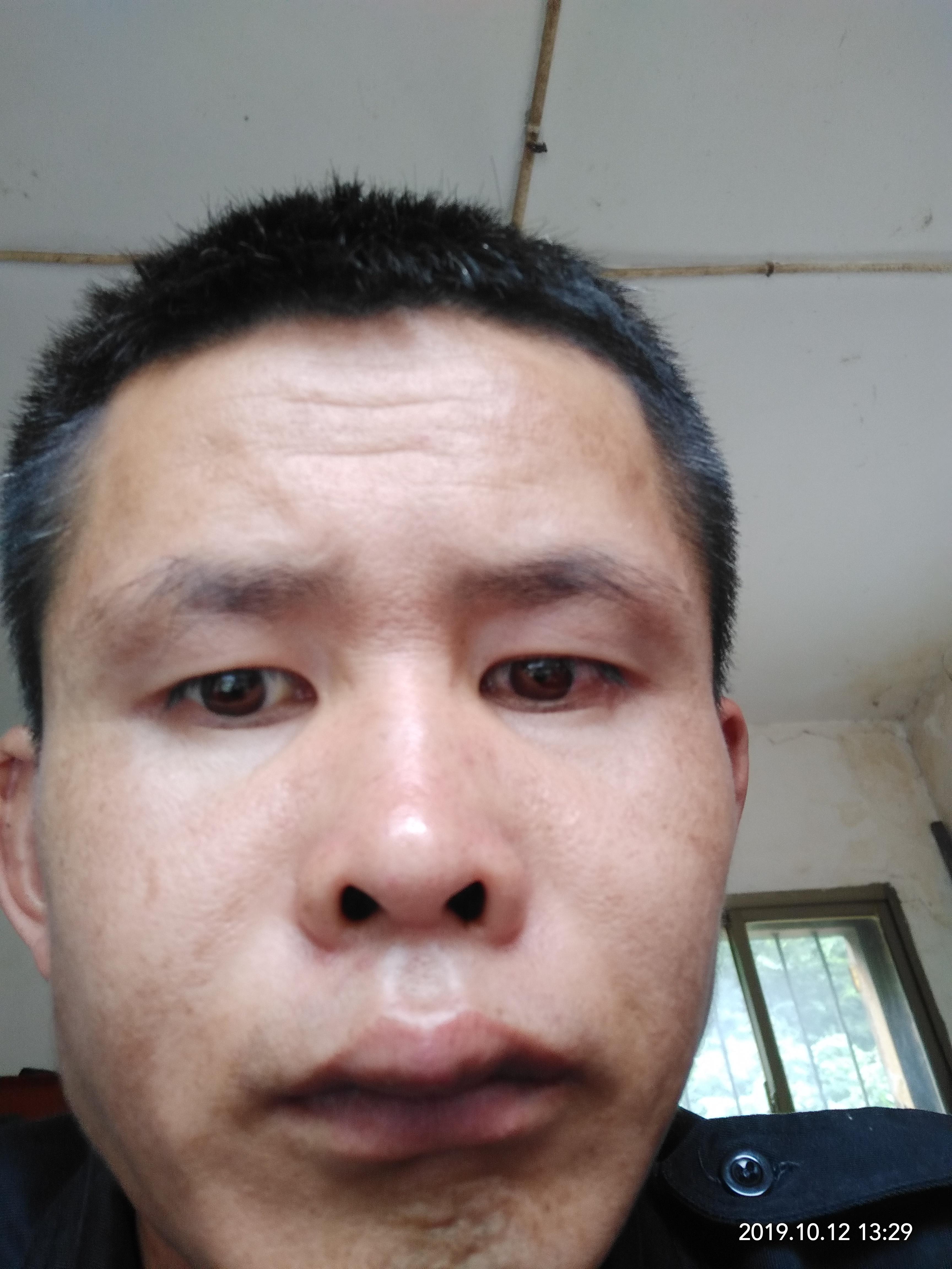 王乔红的照片