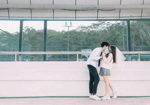 中山我主良緣婚戀服務:個性化婚戀指導破難脫單難題