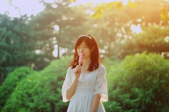 上海我主良缘:判断分手的真假性有助于挽回感情