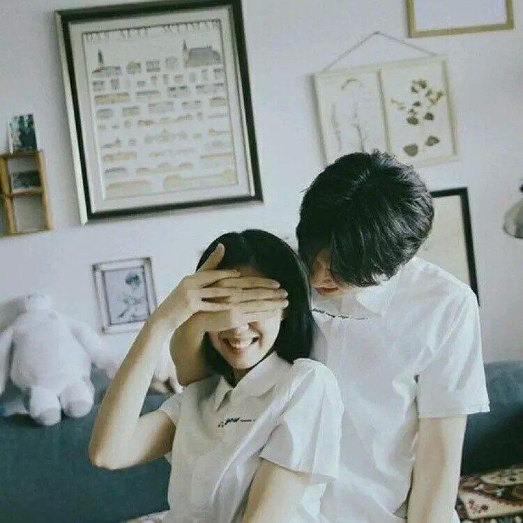 离异女强人在北京我主良缘重获幸福:有爱,人生苦短甜长