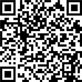91623834132589_article9_26430.jpg