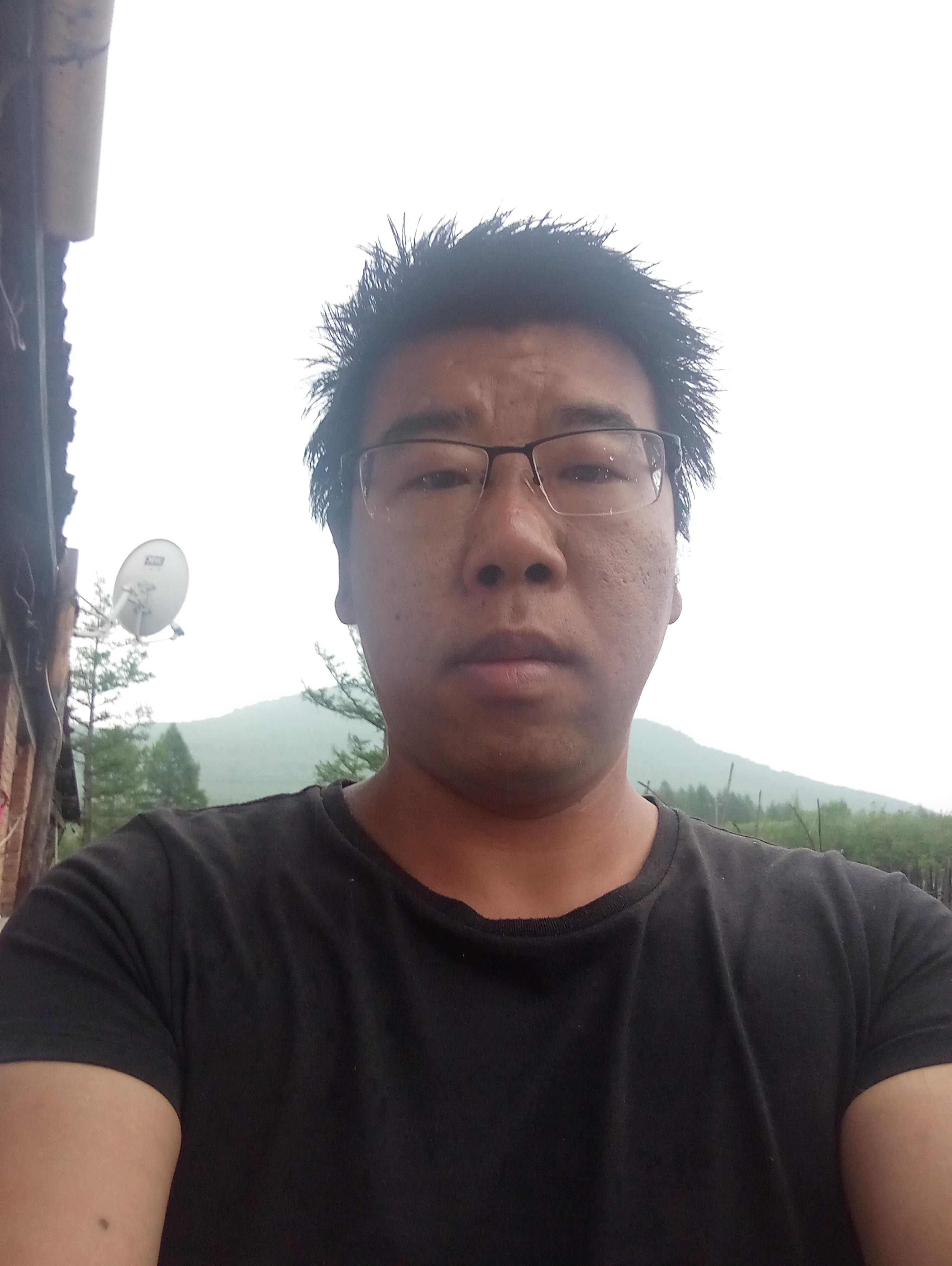 王胖子℃的照片