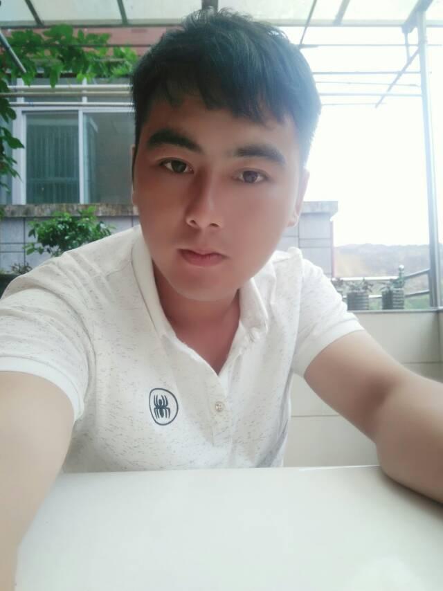會員627797508的照片