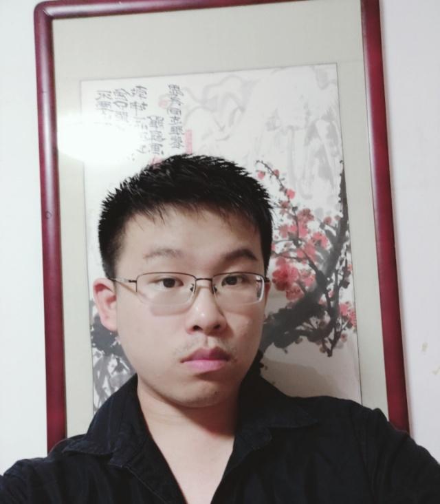 會員063797552的照片