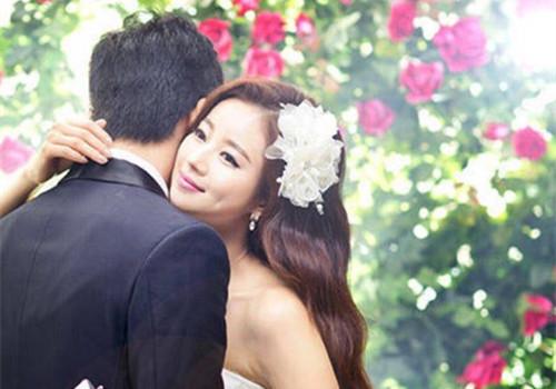 苏州我主良缘:为什么在相亲网站认识的男生不愿意结婚