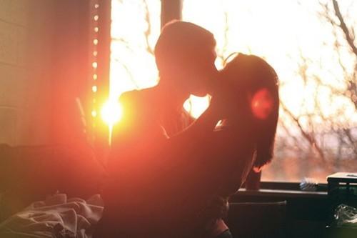 深圳我主良缘强婚恋服务实录:长久的安全感需要你自己造