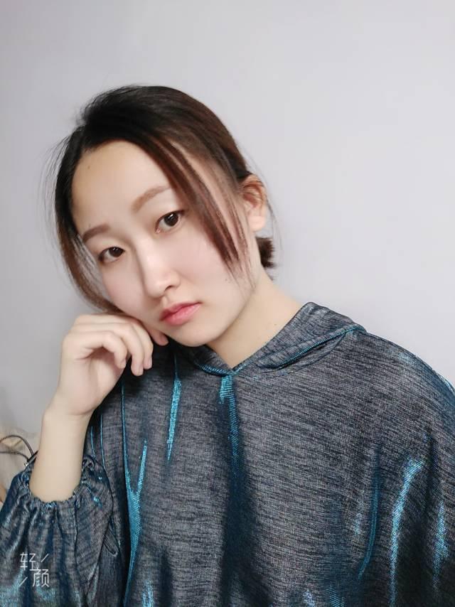 小lu的照片