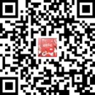 QQ图片20190403173728.jpg
