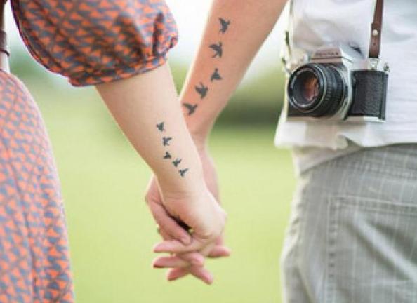 免费婚恋网站受关注,苏州我主良缘谈安全性如何保障