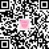 微信图片_20190214101534.jpg