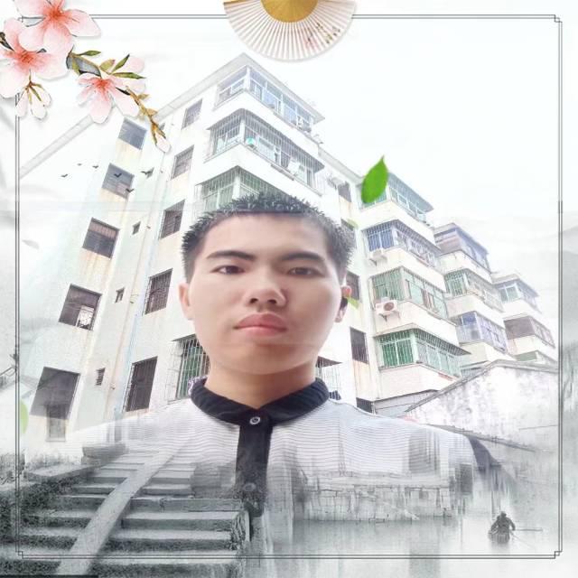 华南虎ⅩⅤ號的照片