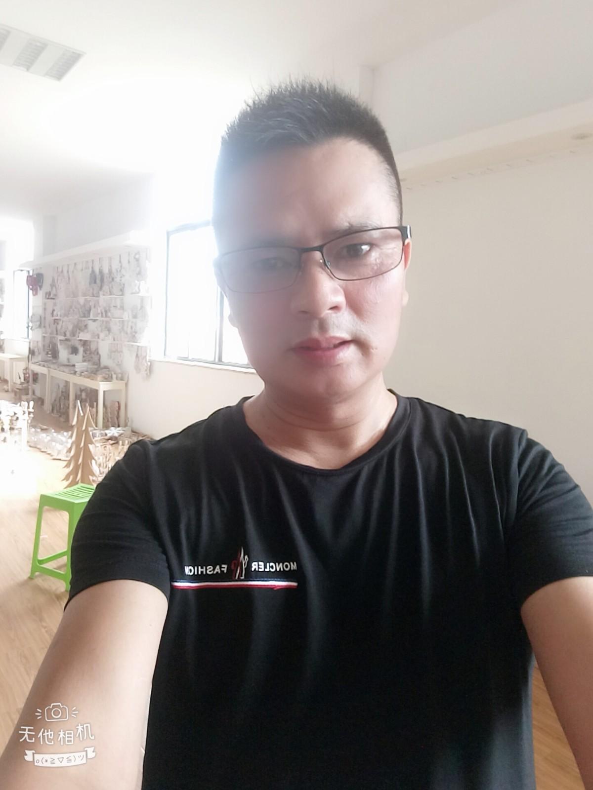 会员220259153