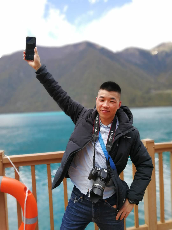 会员685759443照片
