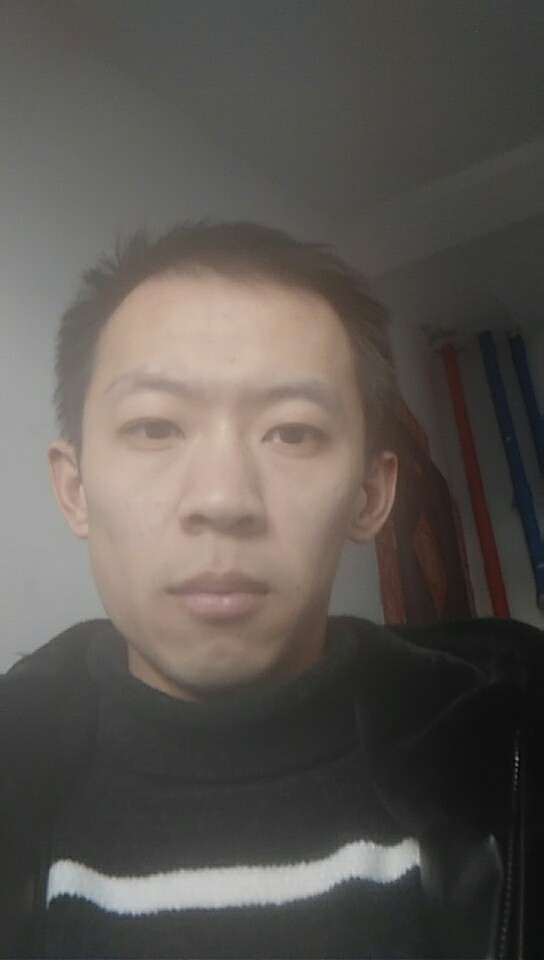 会员073567672的照片