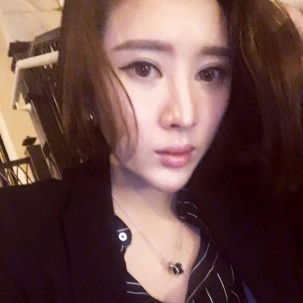 Amy 杜的照片