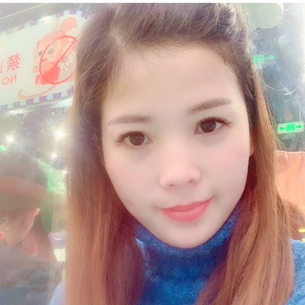 儒雅苗条的照片