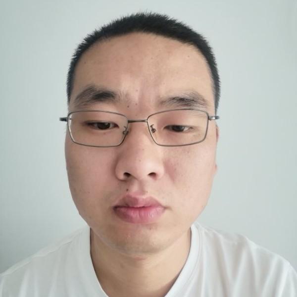 西安强哥的照片