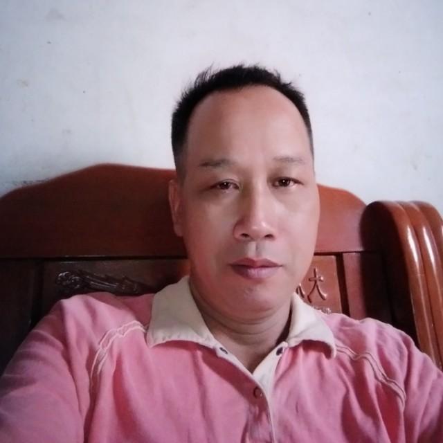 陈祖军的照片