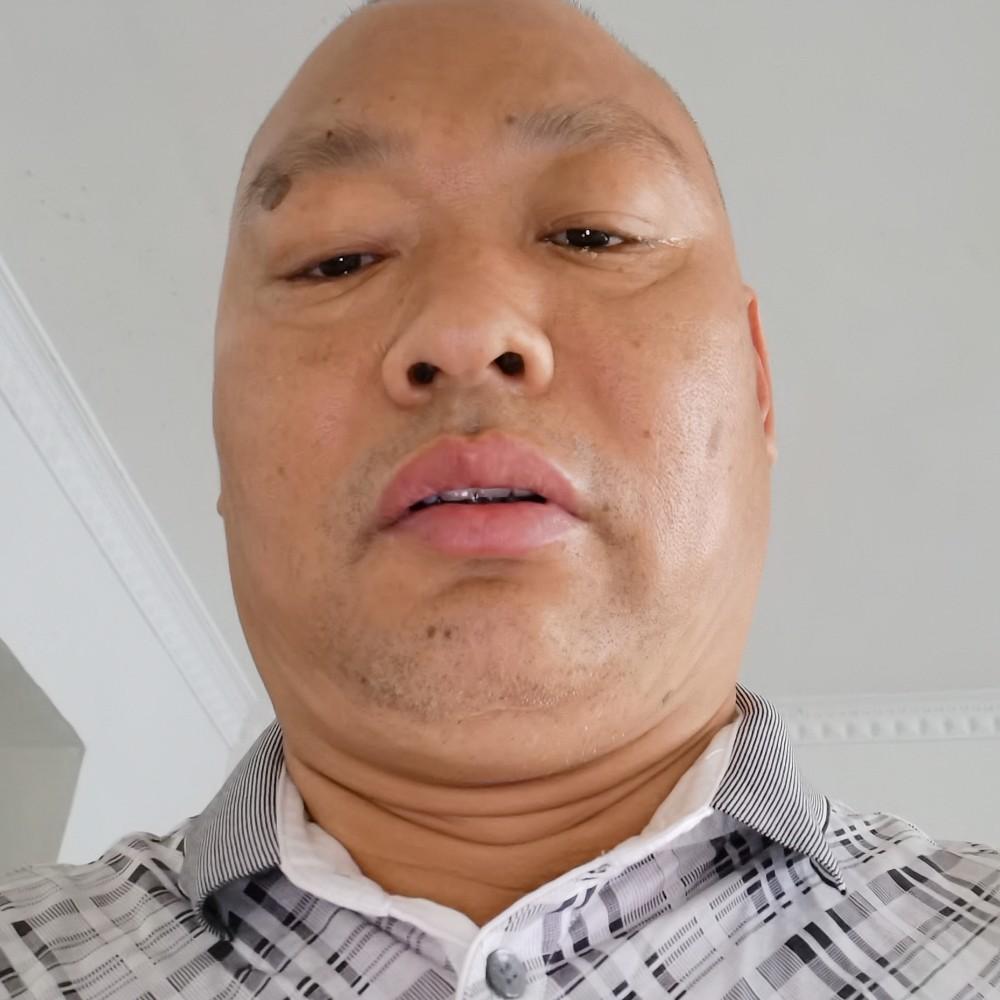 贤惠回眸吐司的照片