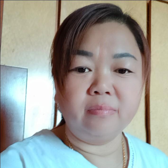 左姐莲的照片