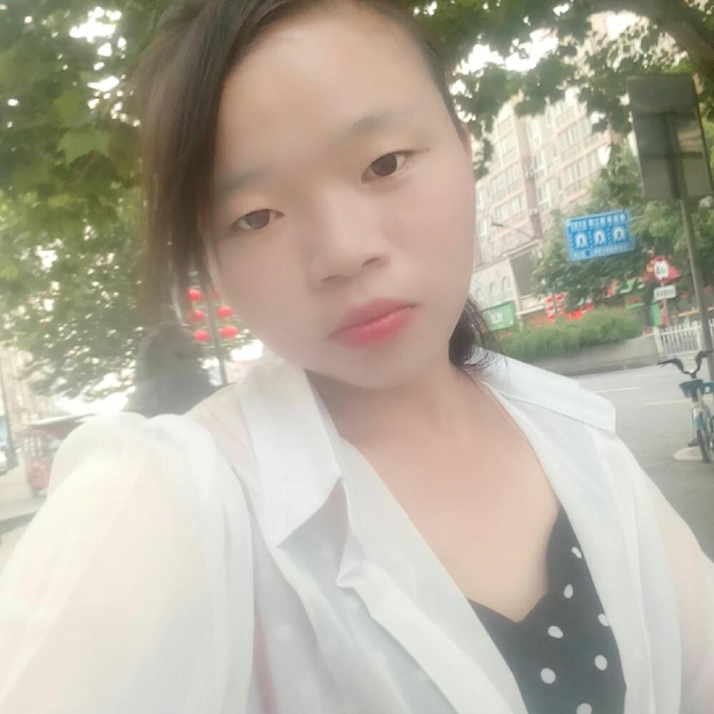 章翠洪的照片