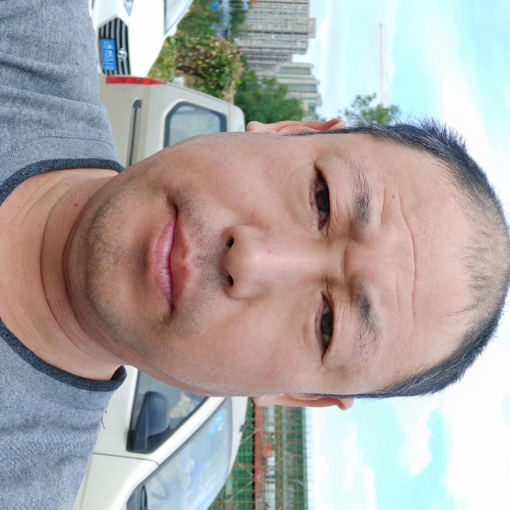 张庆森的照片