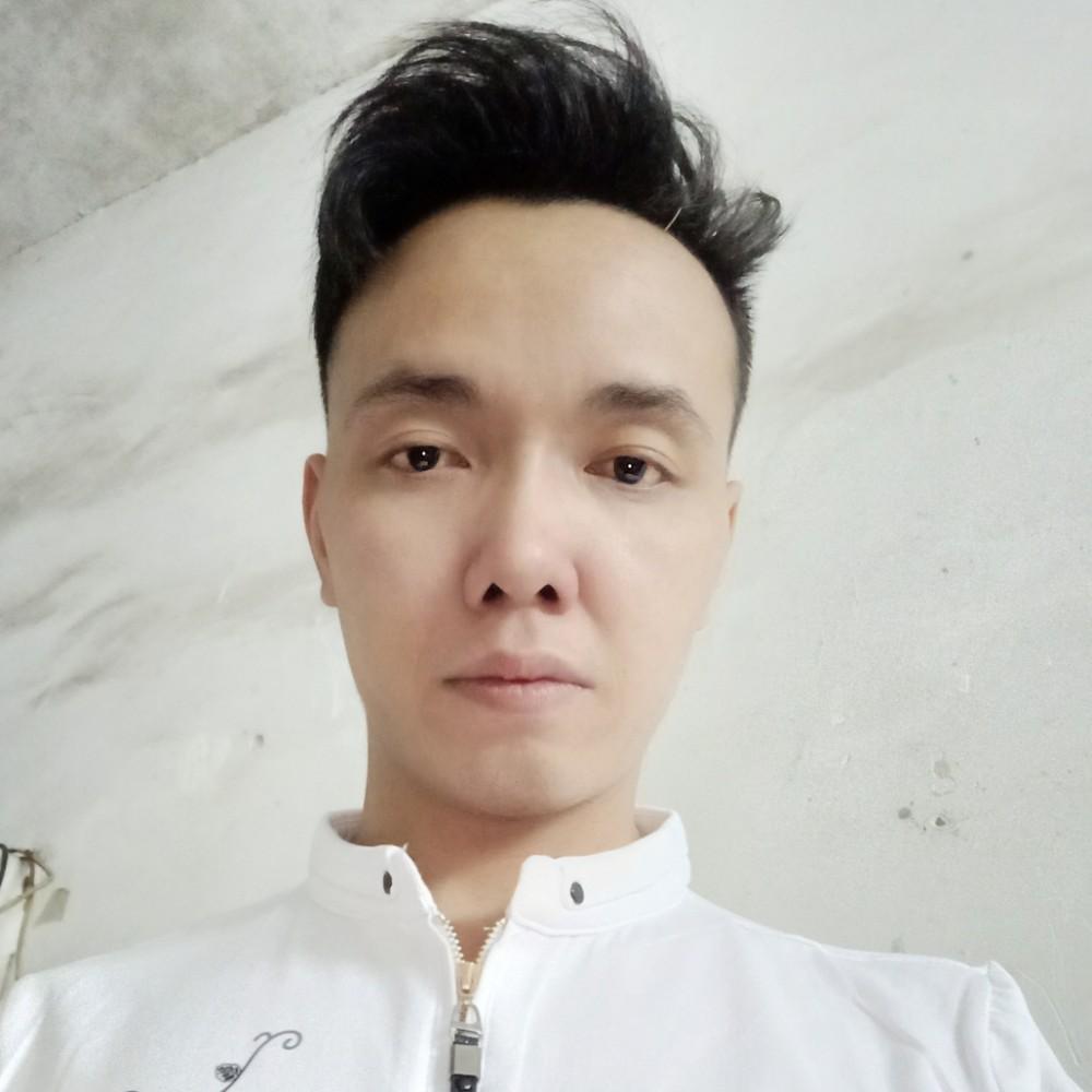 吳偉彬的照片