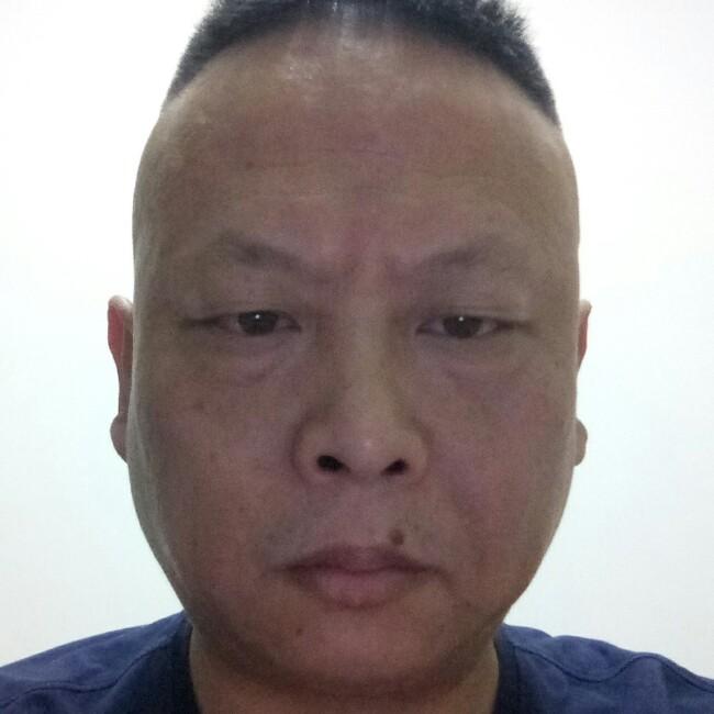 秦晓波的照片