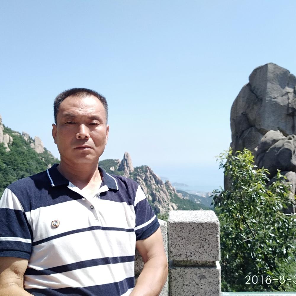 五岳散人的照片