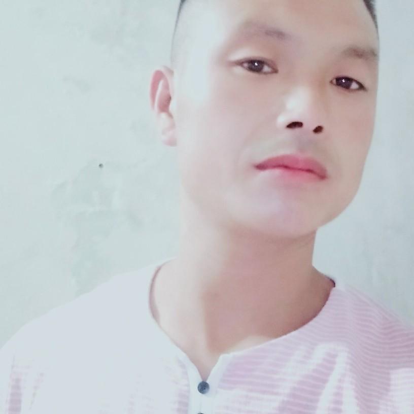 李广红的照片