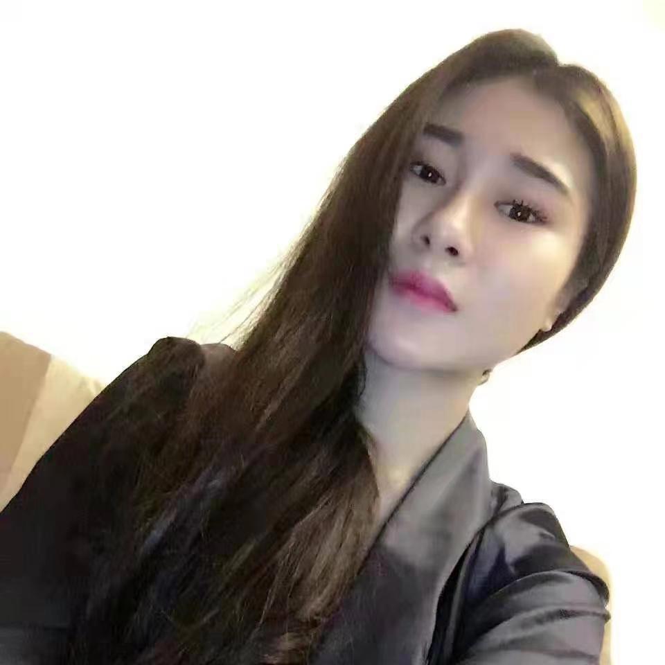 姚林澄的照片
