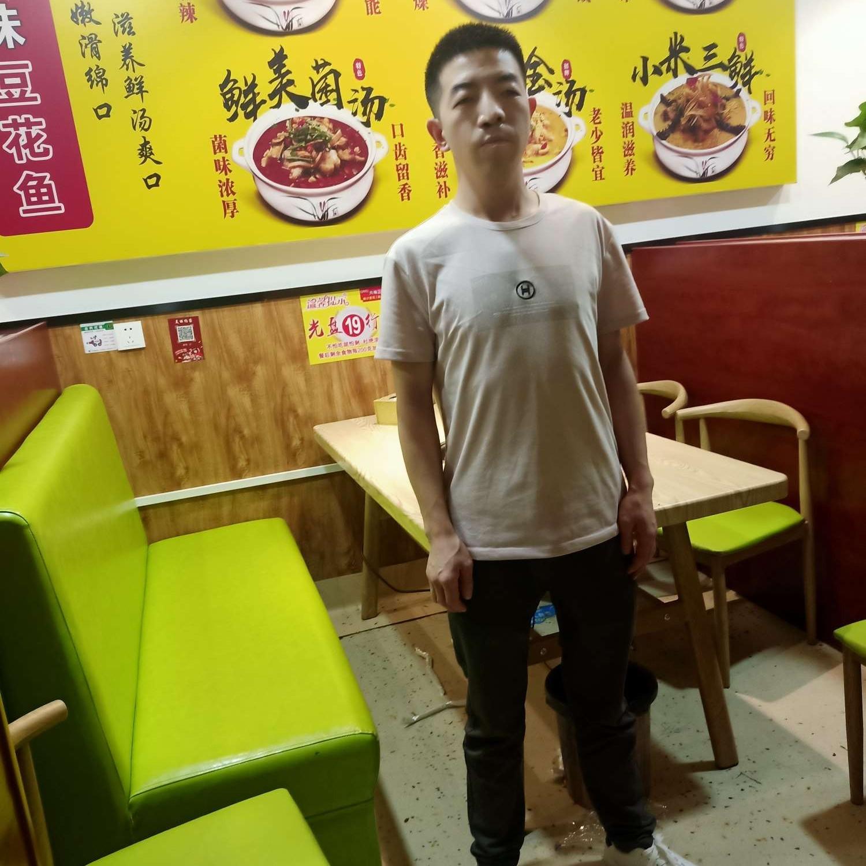 王李明的照片