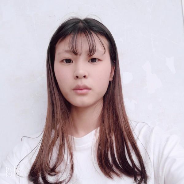 小虾米爱发嗲的照片