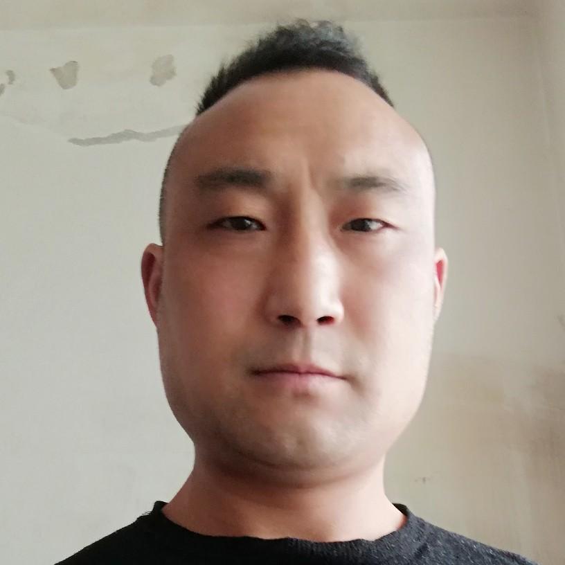 王太华的照片