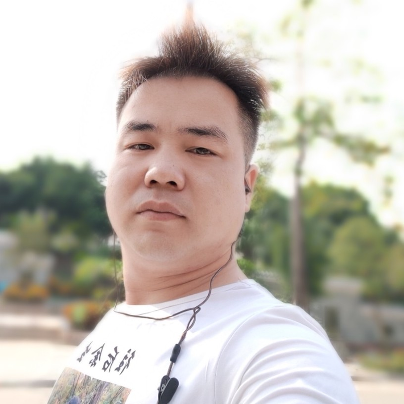 yang寻%缘的照片