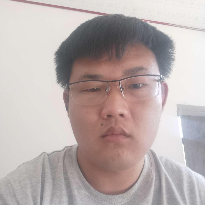 枫泊林的照片