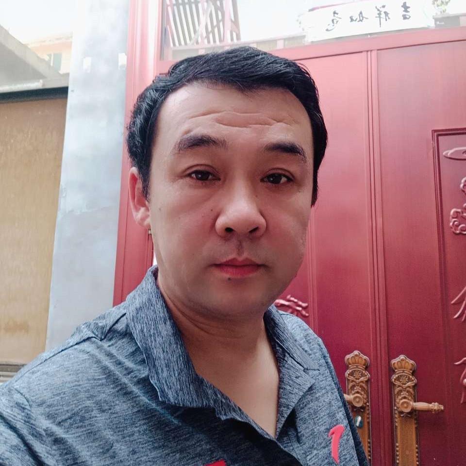 @李枫的照片