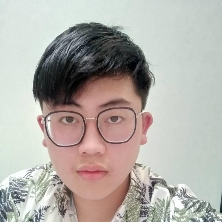 大胆苦恋发带的照片