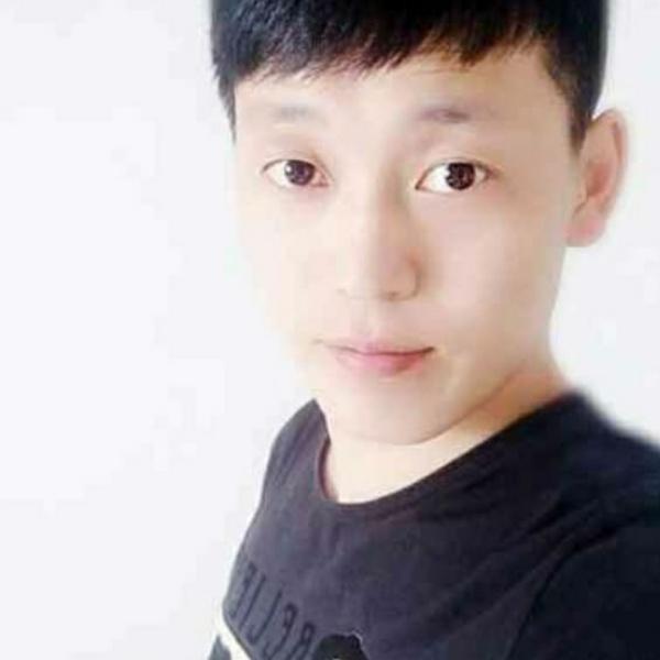 wangxiaodong的照片
